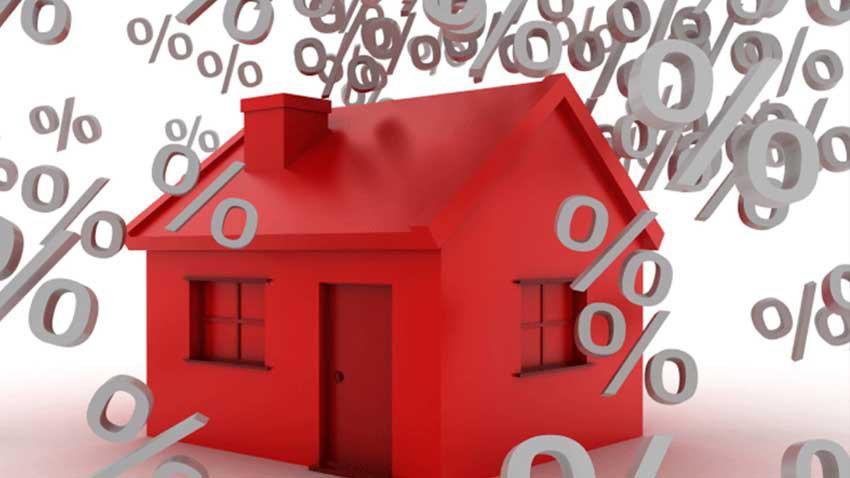 Konut kredisi kullanımı ne kadar azaldı? İşte son haftanın rakamları