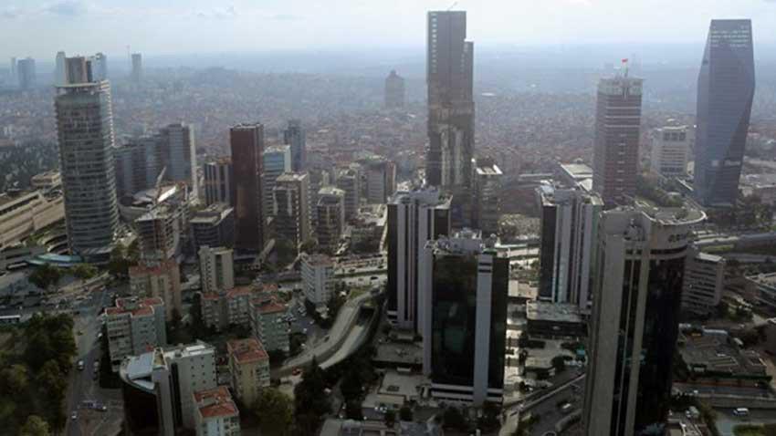 Yatırım ve geliştirme potansiyeli açısından Avrupa kentleri sıralaması açıklandı!