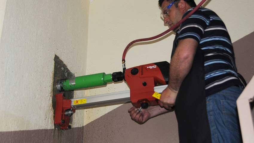 İzmir depreminin ardından İstanbul'da deprem testine ilgi yoğunlaştı