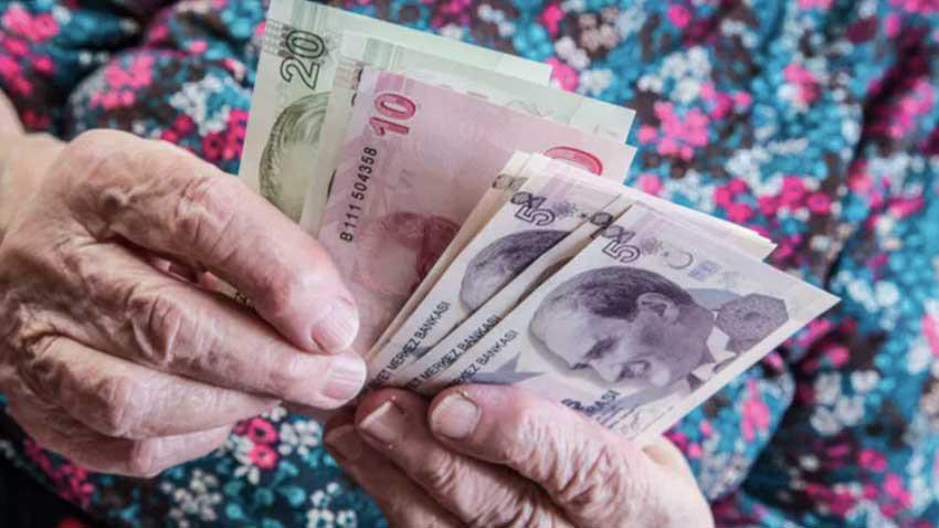 Nevşehir'de ihtiyaç sahibi kadınlara kira yardımı müjdesi!