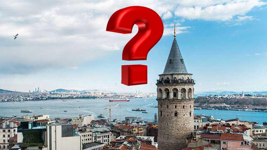 Pandemi döneminde Küresel Kentler Konut Endeksi açıklandı, İstanbul sıralamada kaçıncı?