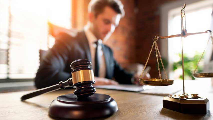 Türkiye Barolar Birliği önerisi: Tapuda alım satım sırasında avukat da olsun