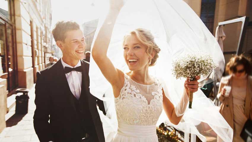 Yeni evlenecekleri ilgilendiren çok önemli duyuru