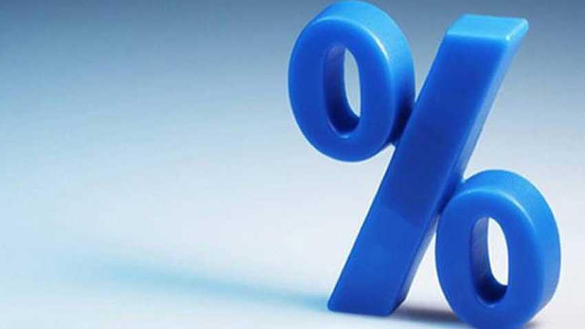 Faizler hızlı arttı! Mevduat faizleri yüzde 18'e yükseldi