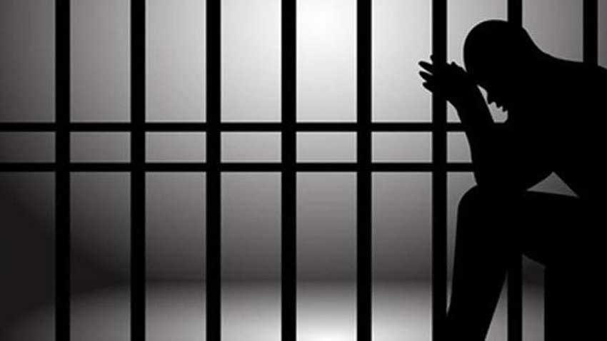 Sığınakları daireye çevirip satan yöneticiye hapis cezası