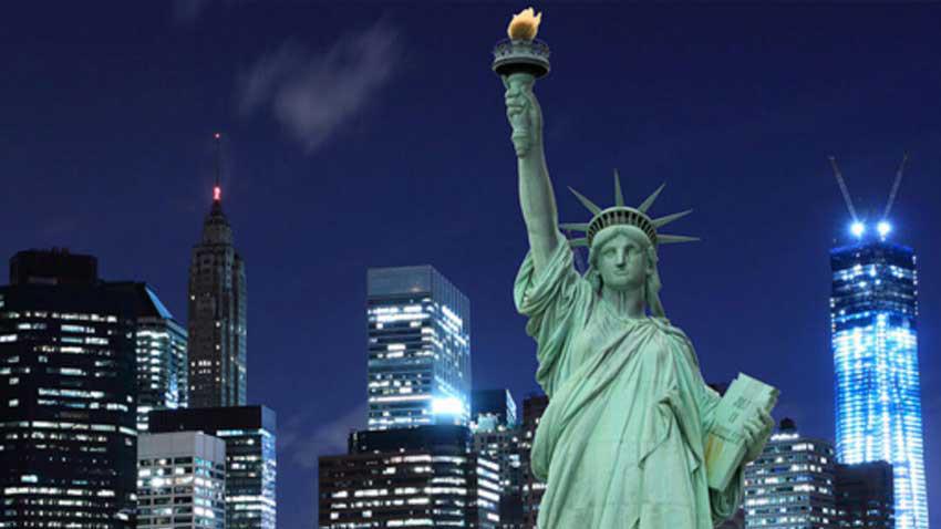 Amerika'dan ev al kirayı ikiye katla! Küçük yatırımcılar için büyük fırsat