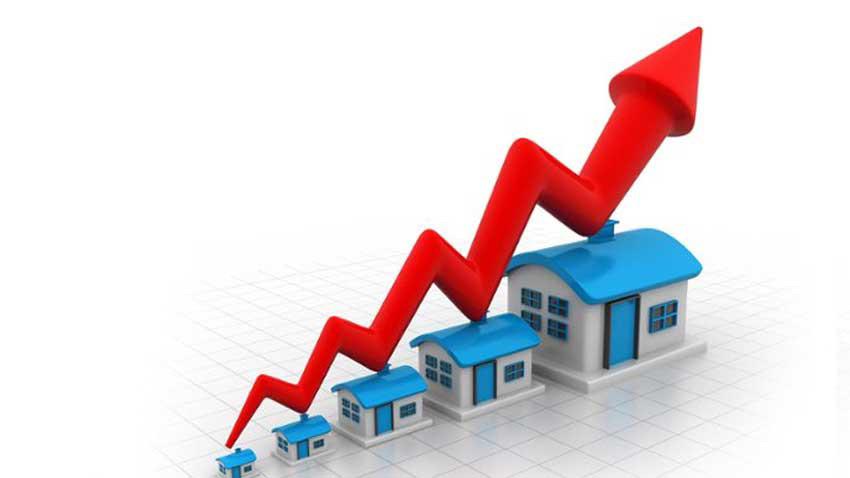 Konut fiyatları 2021'de düşecek mi artacak mı? İnşaat maliyetleri belli oldu
