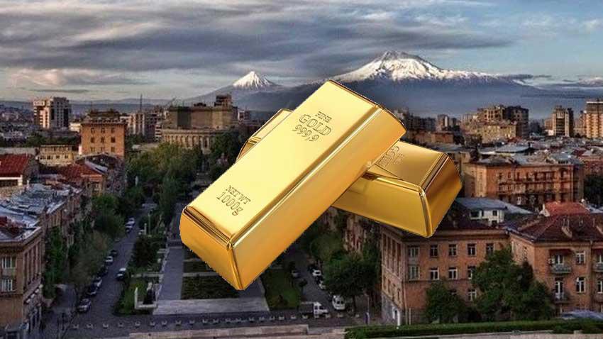 Ağrı'nın taşı toprağı altın! Kentte bayram havası... 300 milyon dolar yatırım geliyor