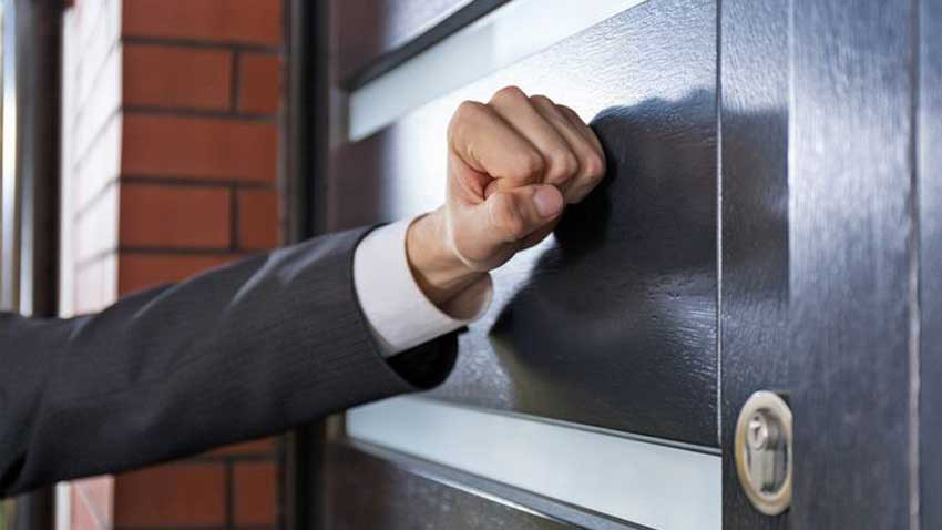 Kirasını ödemeyen kiracıya karşı ne yapılabilir? Kiracı tahliye nasıl yapılır?