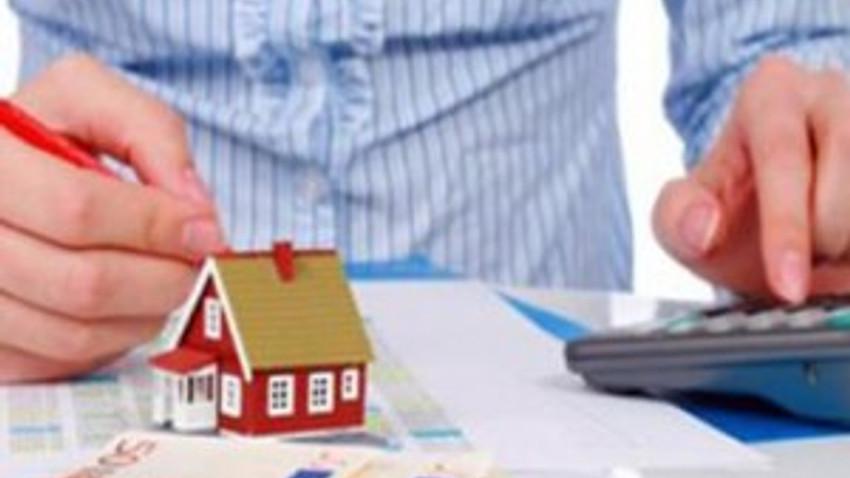 İşte kirada evi olup hiç vergi ödememenin yöntemi