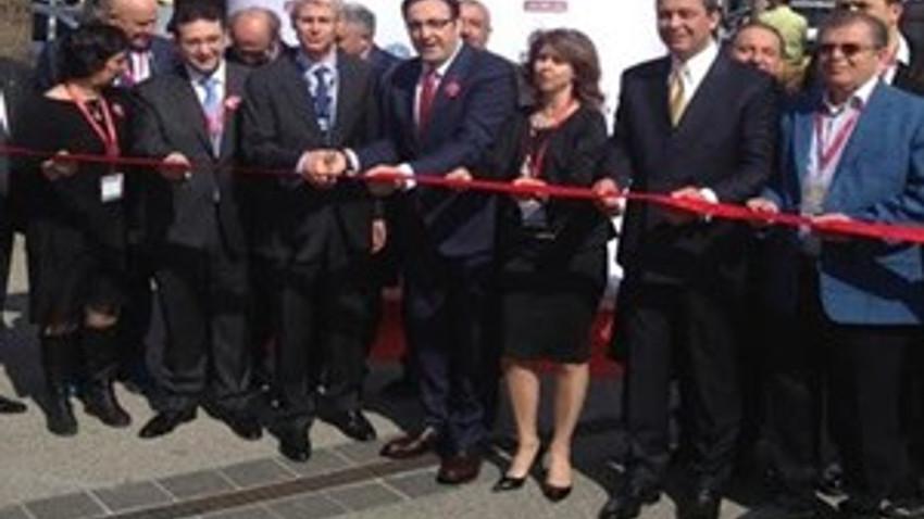 Can Ekşioğlu: MIPIM, Türkiye'nin vizyonuna katma değer sağlıyor!