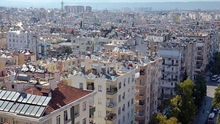 İstanbul'un bu 5 ilçesi ihya oluyor