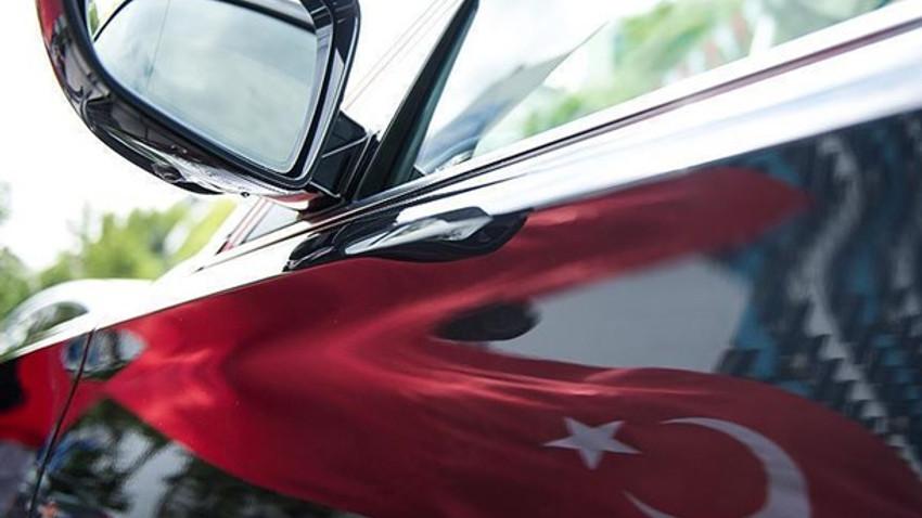 Flaş yerli otomobil açıklaması!