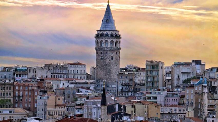 İstanbul'da en ucuz konut ne kadar?