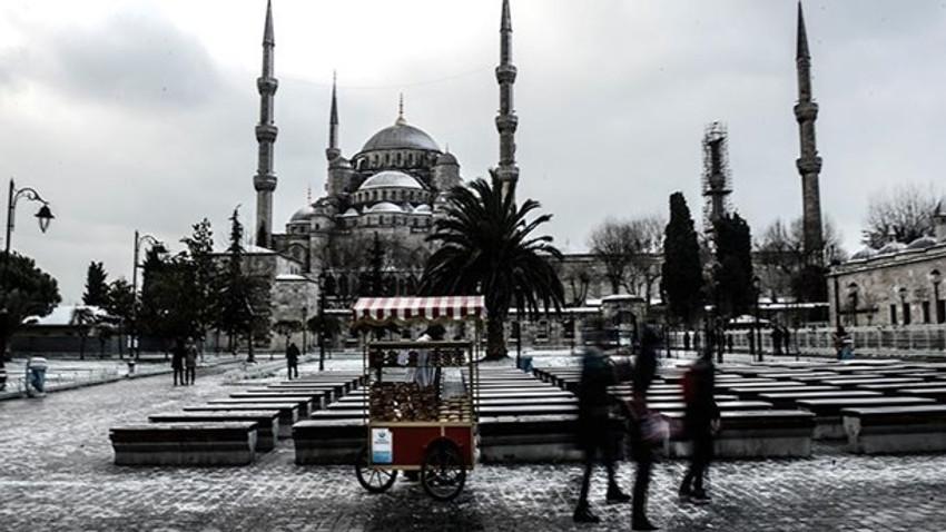 İstanbul'da insani geçim ücreti belli oldu