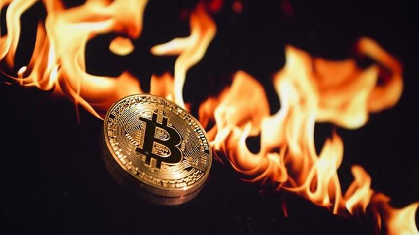 ABD'li dolar milyarderinden dikkat çeken Bitcoin yorumu