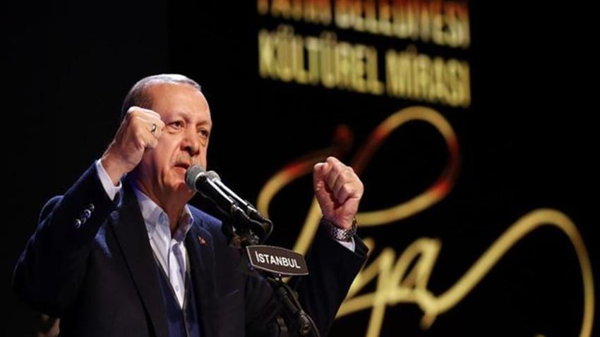Erdoğan'ın 5 kat sınırı açıklamaları ne kadar etkili olacak?