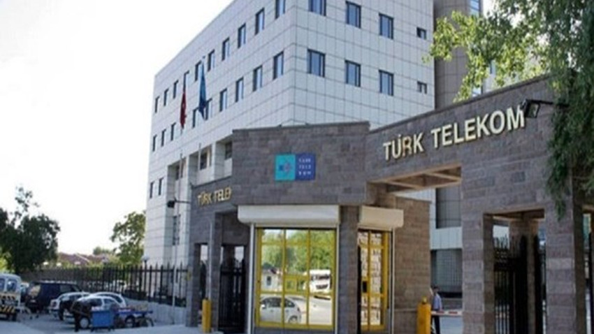 Türk Telekom'a soruşturma
