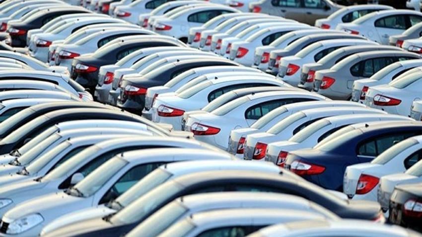 Konkordato sonuç vermedi: Türkiye'nin en büyük araç kiralama şirketi iflas etti