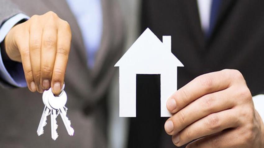 Gurbetçiler Türkiye'den konut kredisi ile ev alabilir mi?