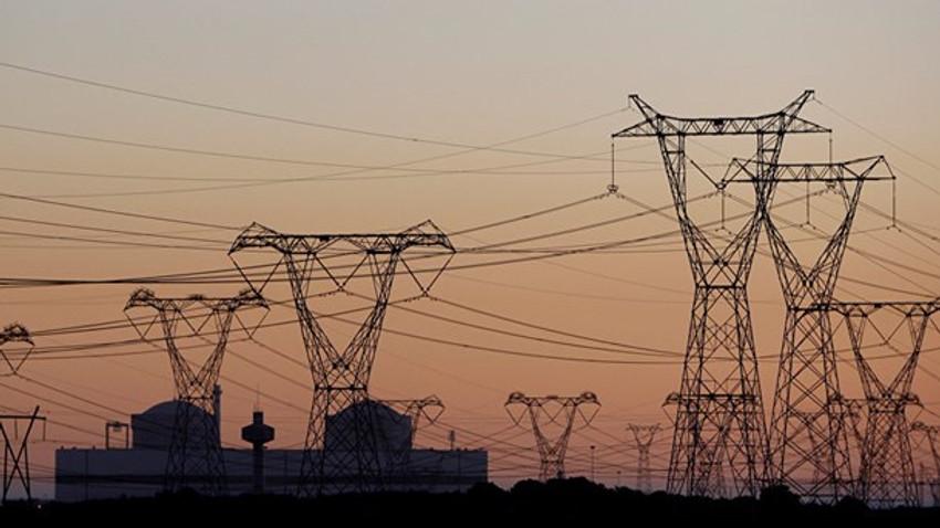 İran, su ve elektrik ihracatını durdurdu