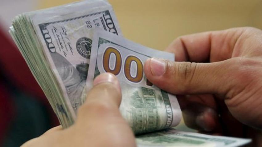 İstanbul'da dolarla kiralar düşüyor