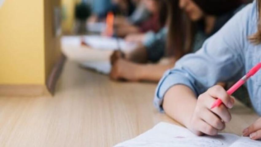 Öğrenciler için en uygun kiralıklar nerede?