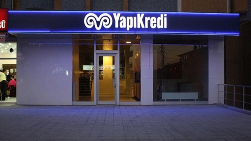 2019'un ilk konut kredisi indirimi yapıldı
