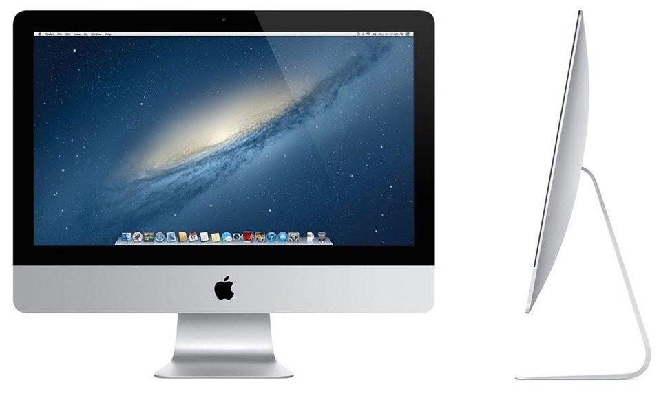 Apple, Türkiye için indirim kararı aldı - Sayfa 3