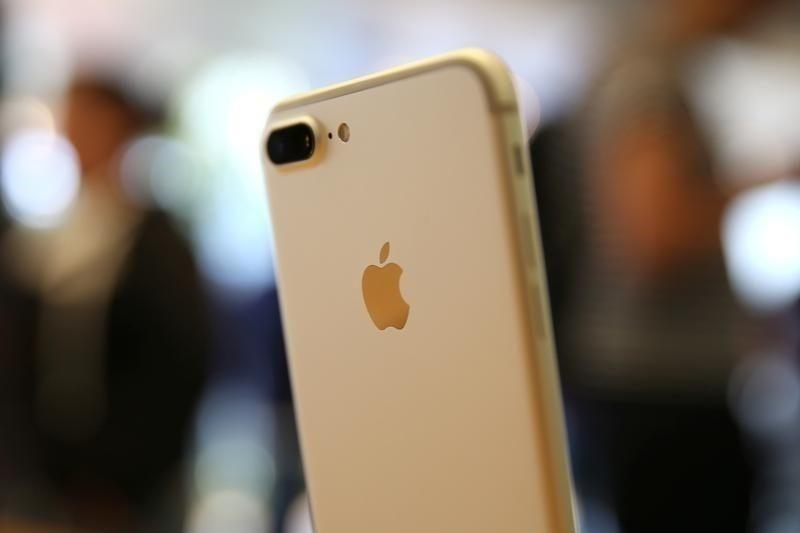Apple, Türkiye için indirim kararı aldı - Sayfa 2