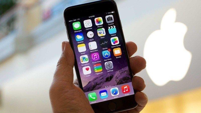 Apple, Türkiye için indirim kararı aldı - Sayfa 1
