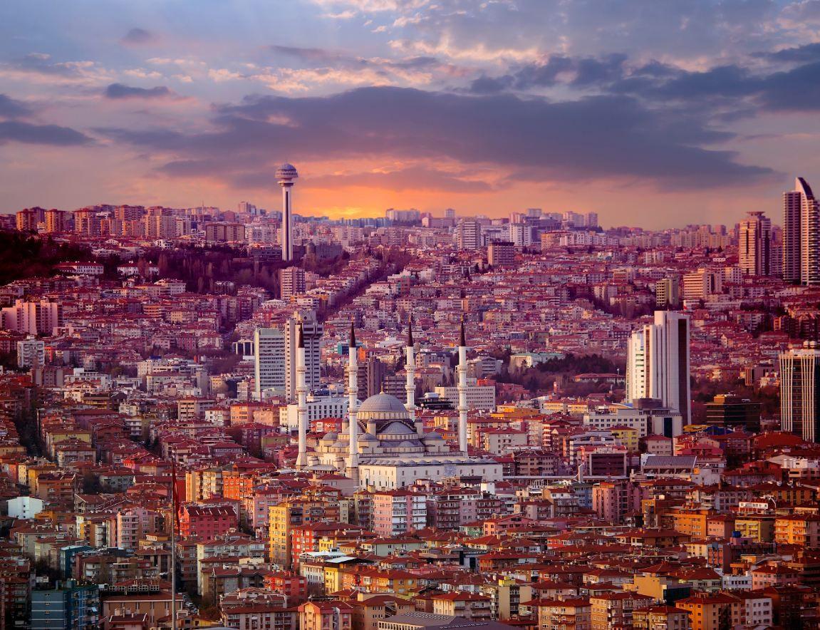 Yabancıların konutta gözde şehirleri hangisi? - Sayfa 2