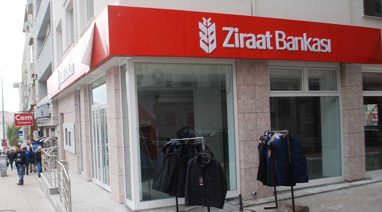 Türkiye'nin en değerli bankaları açıklandı - Sayfa 1