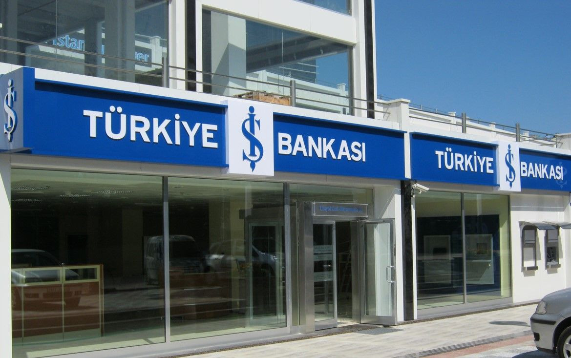 Türkiye'nin en değerli bankaları açıklandı - Sayfa 3