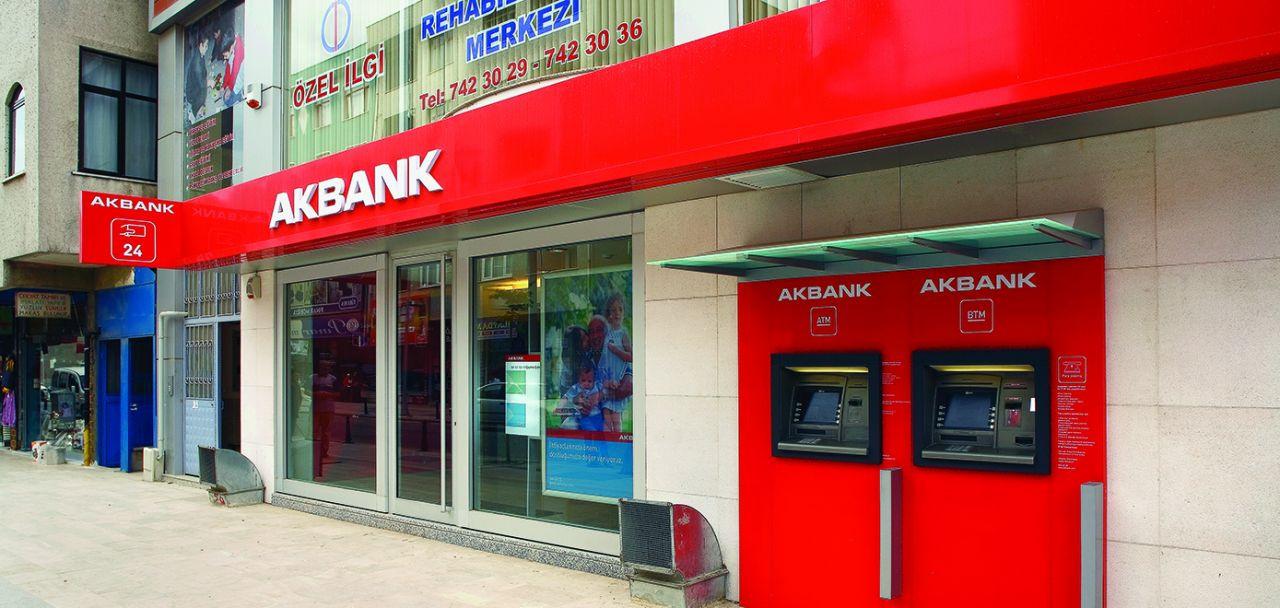 Türkiye'nin en değerli bankaları açıklandı - Sayfa 4