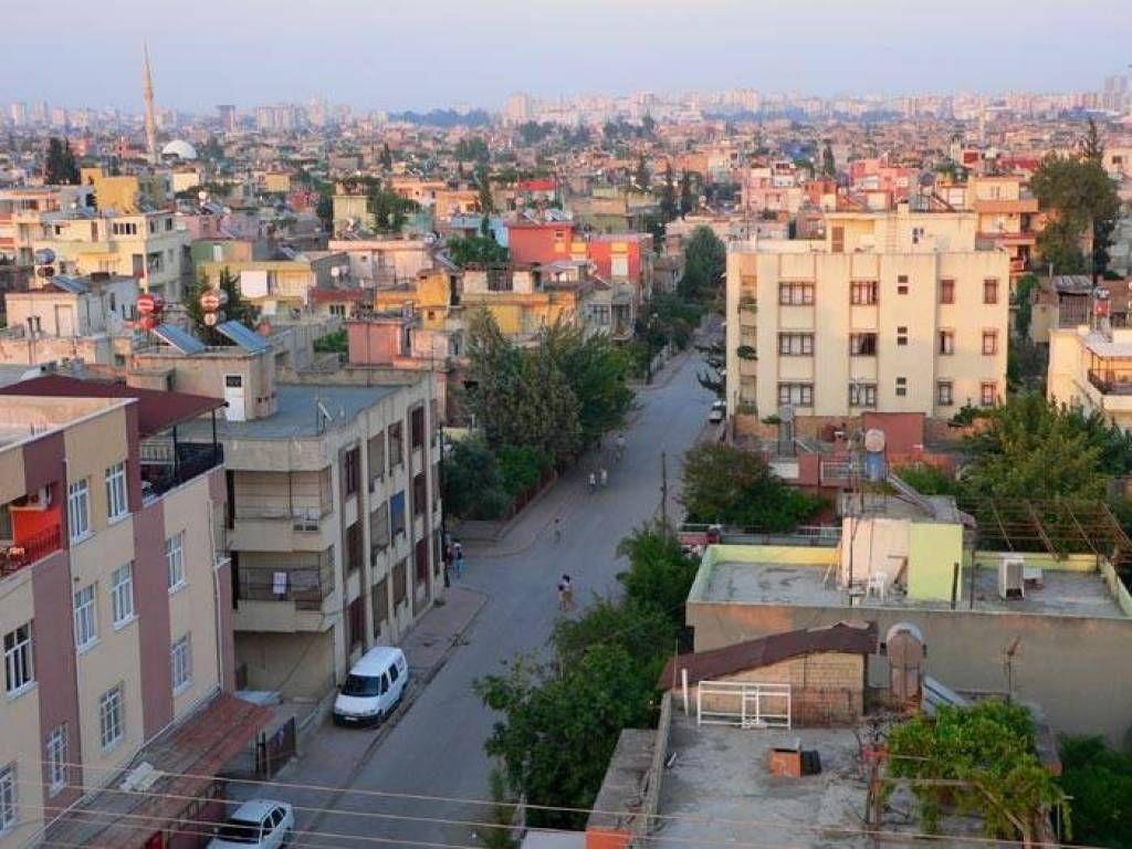İstanbul'da en ucuz kira hangi semtte? - Sayfa 4