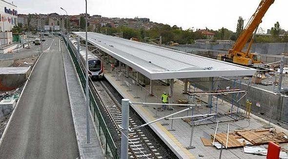 İstanbul'da hangi metro hattı ne zaman açılacak? - Sayfa 1