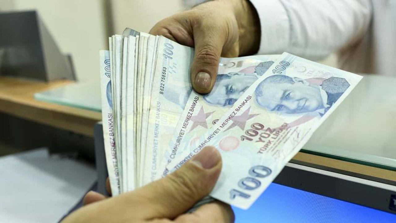 Vatandaşın bankalara olan borcu rekor kırdı - Sayfa 1