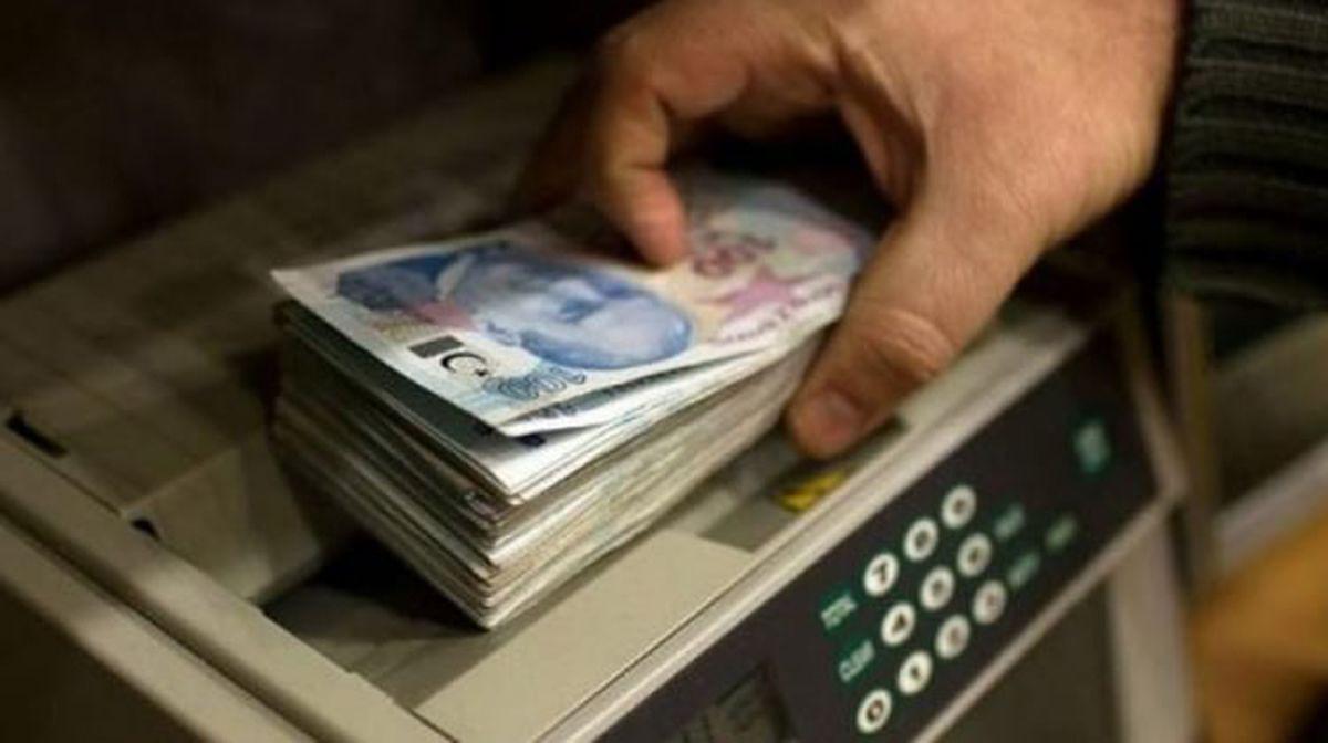 Vatandaşın bankalara olan borcu rekor kırdı - Sayfa 2