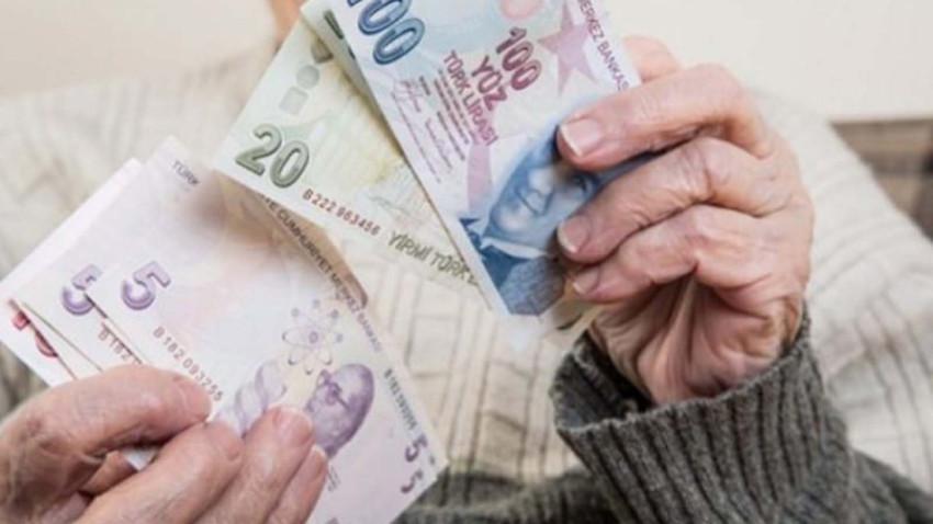 65 yaş üstü için kira geliri beyanında son gün