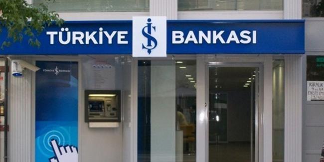 Konut kredi faizleri yükselişini sürdürüyor! - Sayfa 3