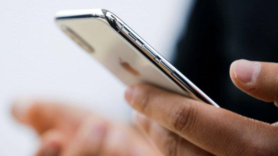 ÖTV zammı sonrası iPhone fiyatları ne kadar olacak? - Sayfa 3