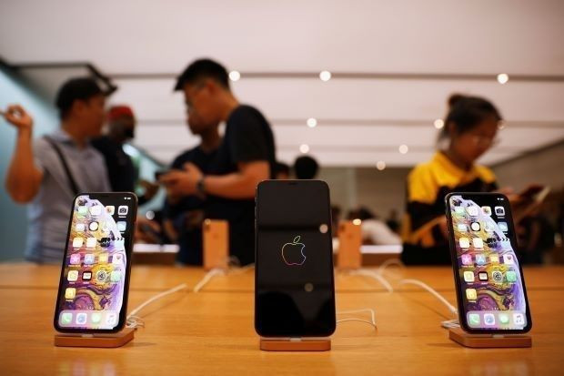 ÖTV zammı sonrası iPhone fiyatları ne kadar olacak? - Sayfa 4