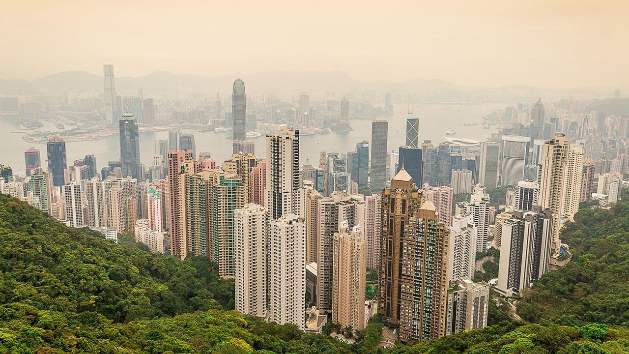 1 milyon dolara hangi şehirde kaç m2 yer alınır? - Sayfa 1