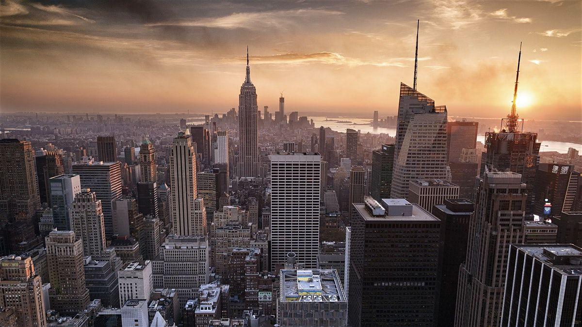 1 milyon dolara hangi şehirde kaç m2 yer alınır? - Sayfa 4