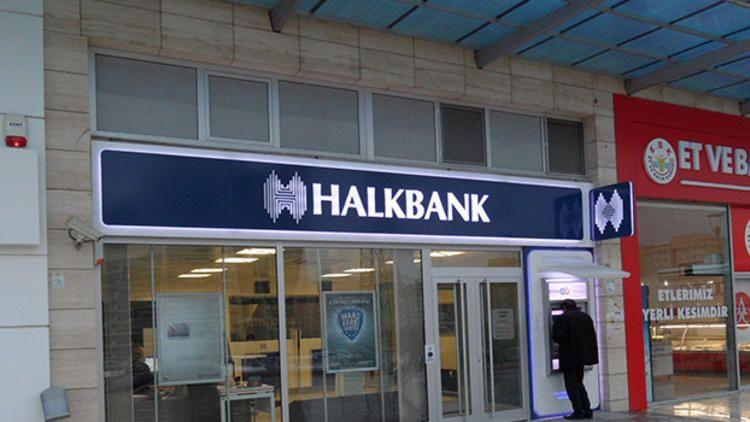 Konut kredi faizlerinde yükseliş devam ediyor! - Sayfa 2