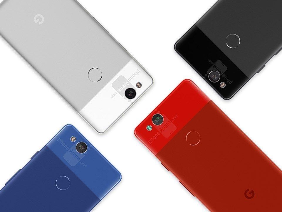 İşte Android Q işletim sistemini alacak telefonlar - Sayfa 2