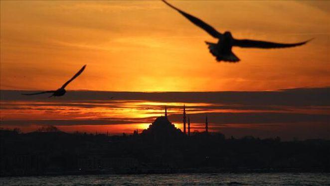 İşte Türkiye'nin yaşamak için en iyi 25 şehri - Sayfa 1