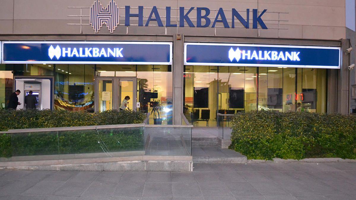 Bankalardaki güncel konut faizleri ne kadar? - Sayfa 1