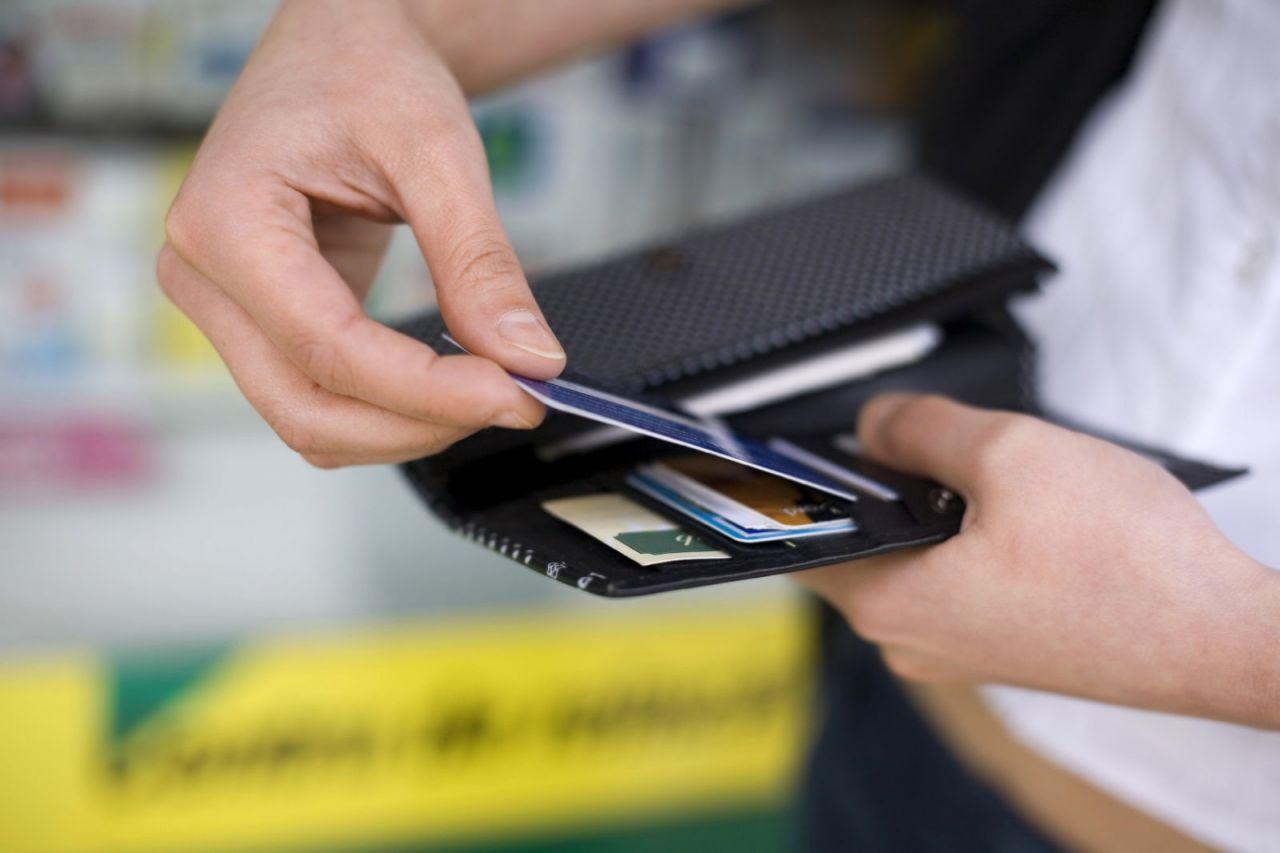 Bankalardan satılan konut yüzde 25 daha ucuz - Sayfa 4